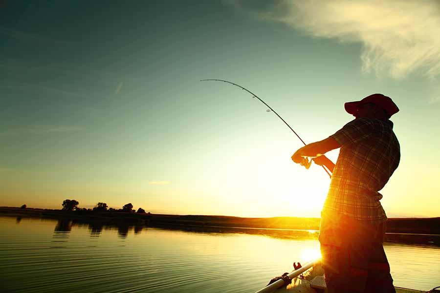 Echo-Lake-Fishing